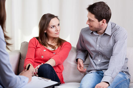 couple-counselling